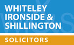 Whiteley Ironside & Shillington
