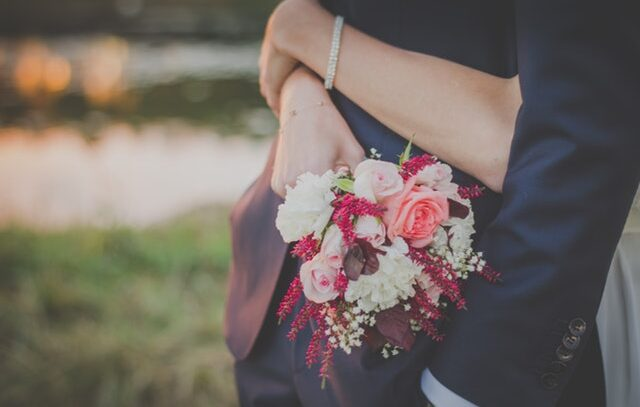 Marriage Reform – Who gets to say I do?